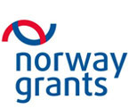 Norway Grants
